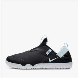 Nike LIKE NEW Air Zoom Pulse SHOES SNEAKERS